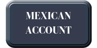 Mexican account button.png