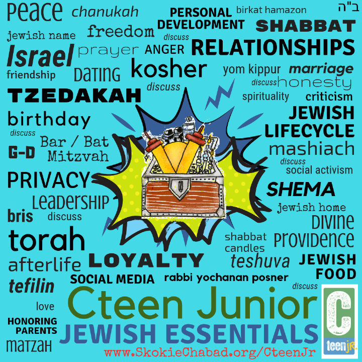 cteen junior jewish essentials (3).png