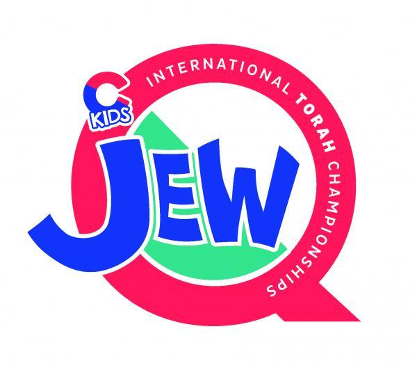 JewQ Logo.jpg