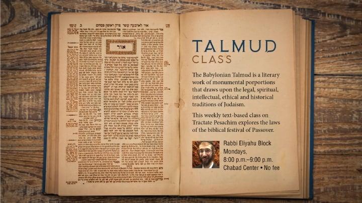 Talmud class FB.jpg