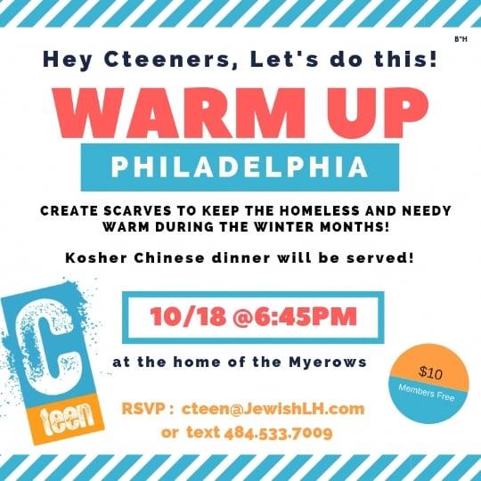 Cteen warm up Philadelphia.jpg