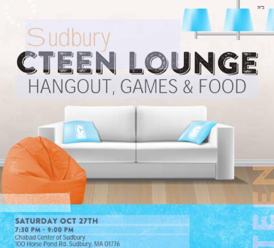 cteen lounge sudbury.png