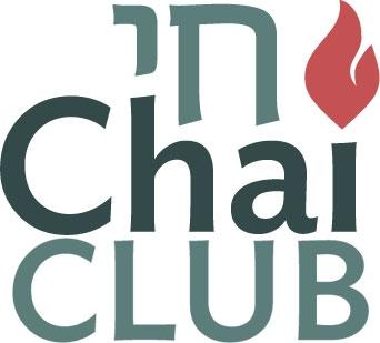 Chai-Club.jpg