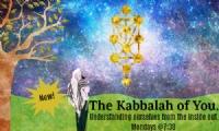 Kabbalah of You