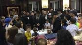 Семинар, посвященный дню Хай Элул