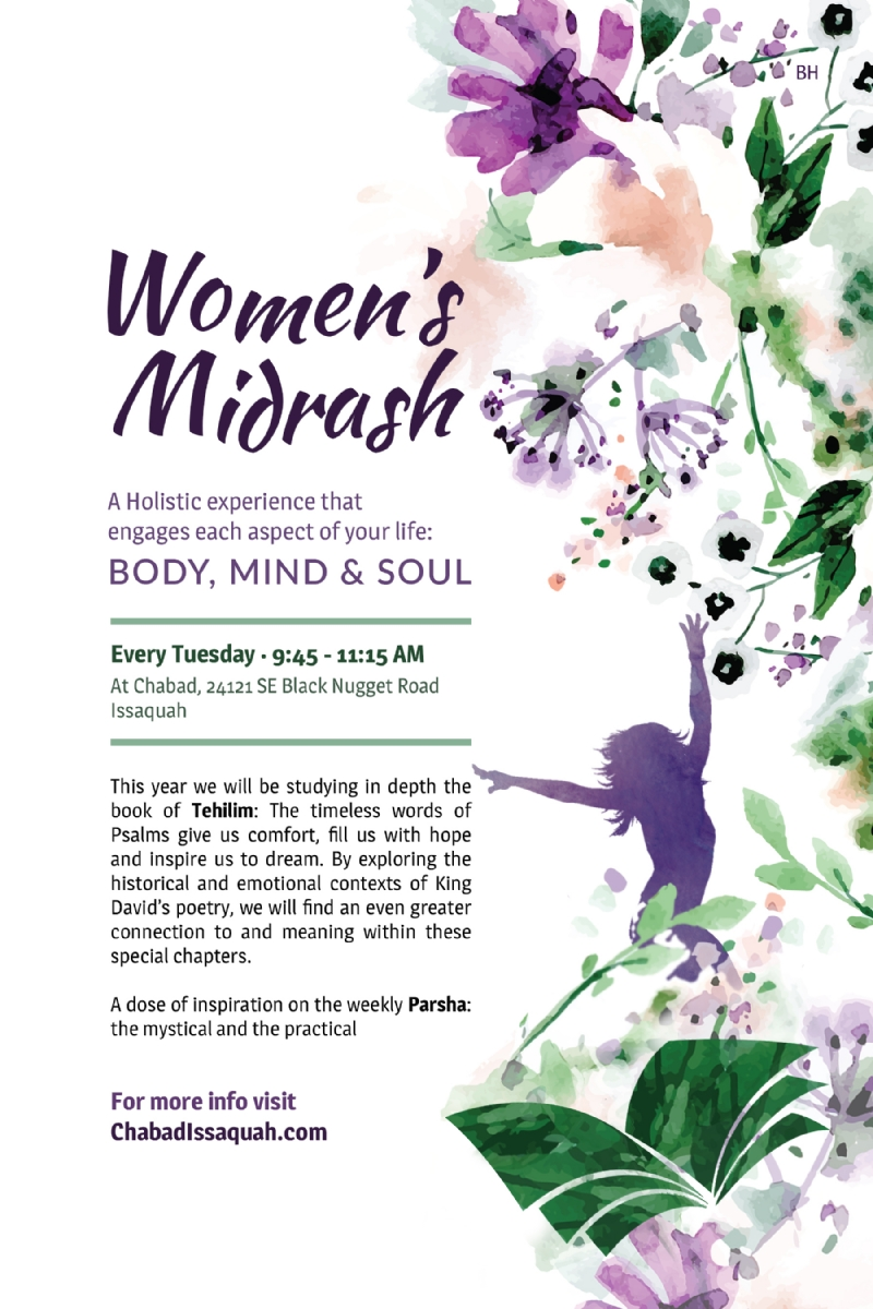 Women's Midrash 2018 - 19 (1).jpg