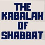 RSVP - The Kabbalah of Shabbat