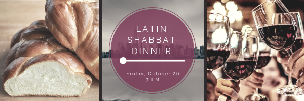 Latin Shabbat Dinner.png
