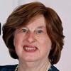 Rebbetzin Chaya Zelda (Clara) Kramer, 89, a Gracious Bastion of Kindness
