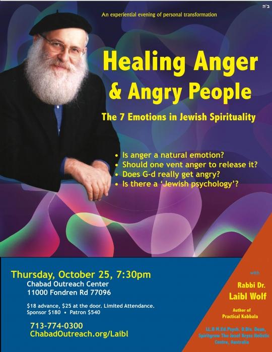 Laibl Wolf Anger Seminar.jpg