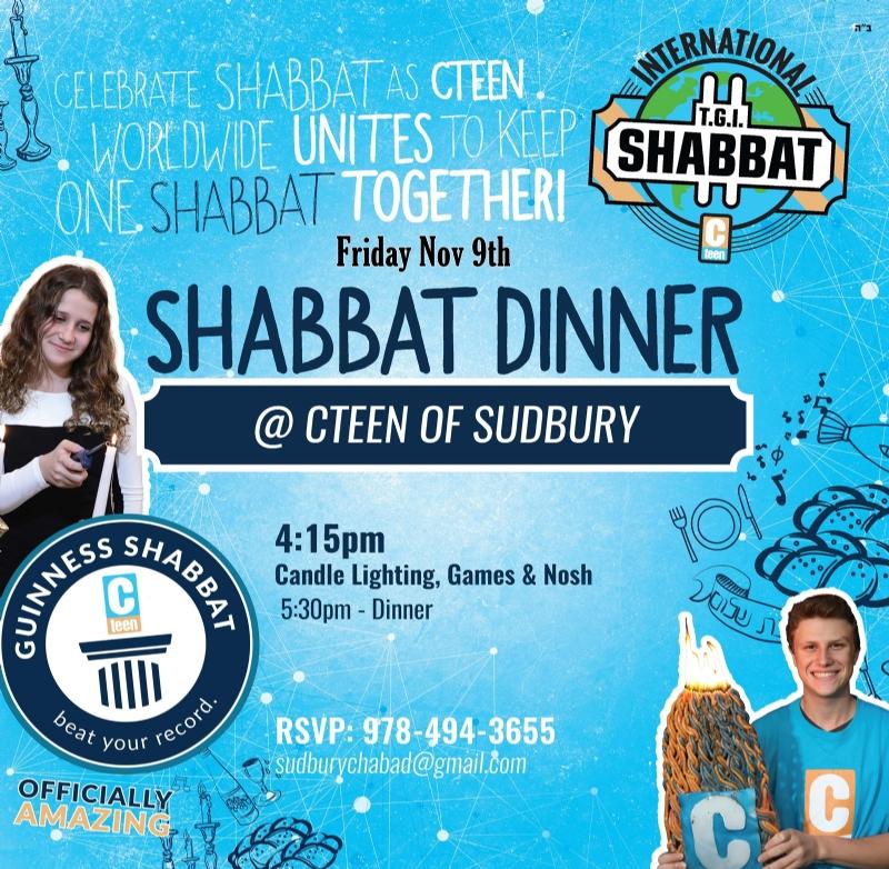 Shabbat Teen 2018.jpg
