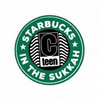 Starbucks in the Soukka