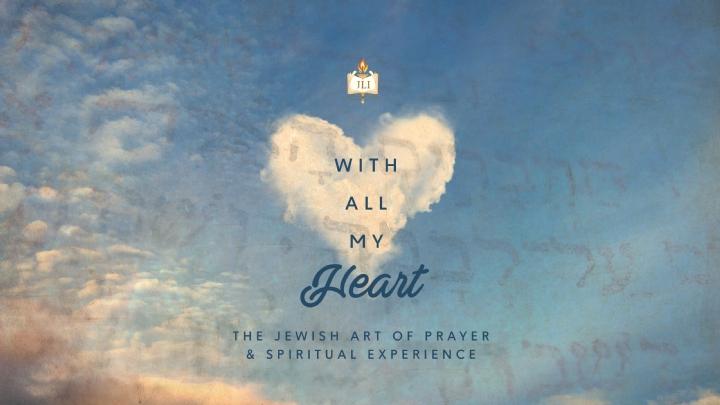 Adult Ed Prayer.jpg