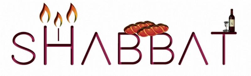 Shabbat Logo2 copy.jpg