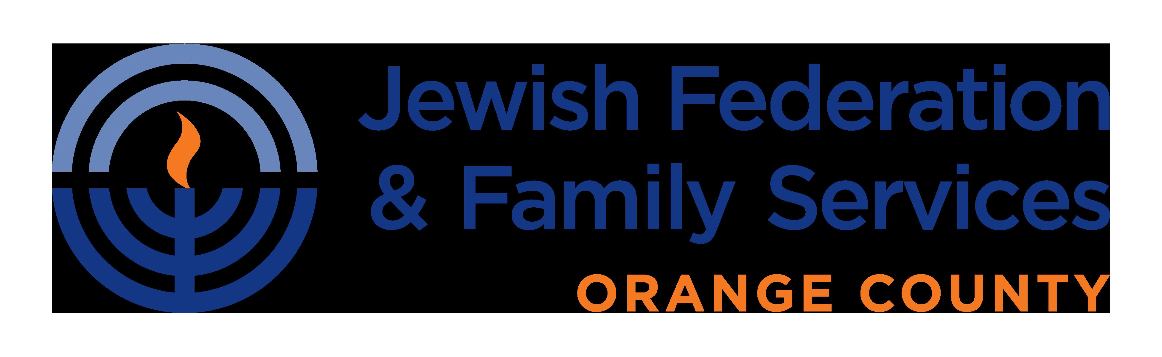 JFFS_Logo.png