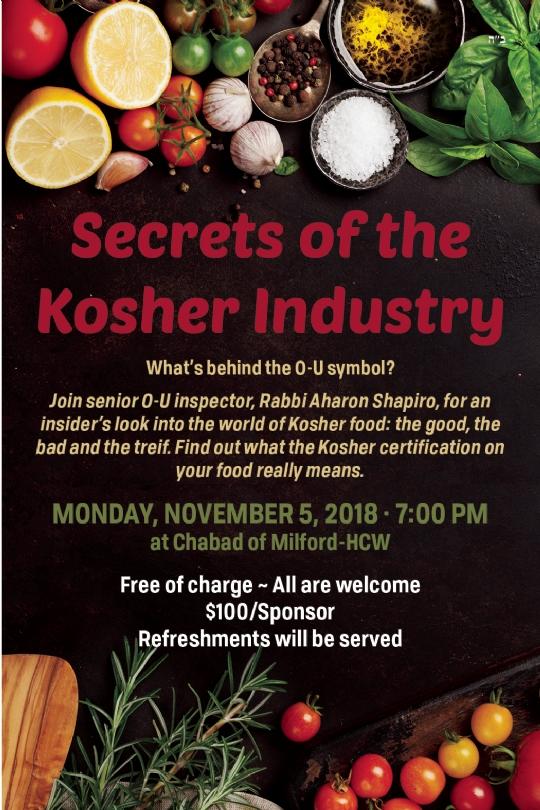 3 kosher.jpg