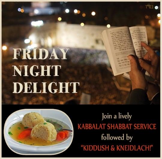 FND Friday Night Delight v5 -150.jpg