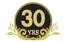 30years.png