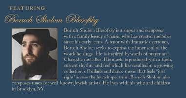 invite Blesofky 382 x 201.jpg