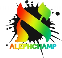 mul logo.jpg
