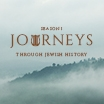Journeys Through Jewish History