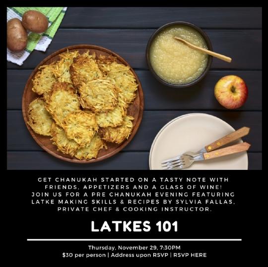 latkes 101.jpg