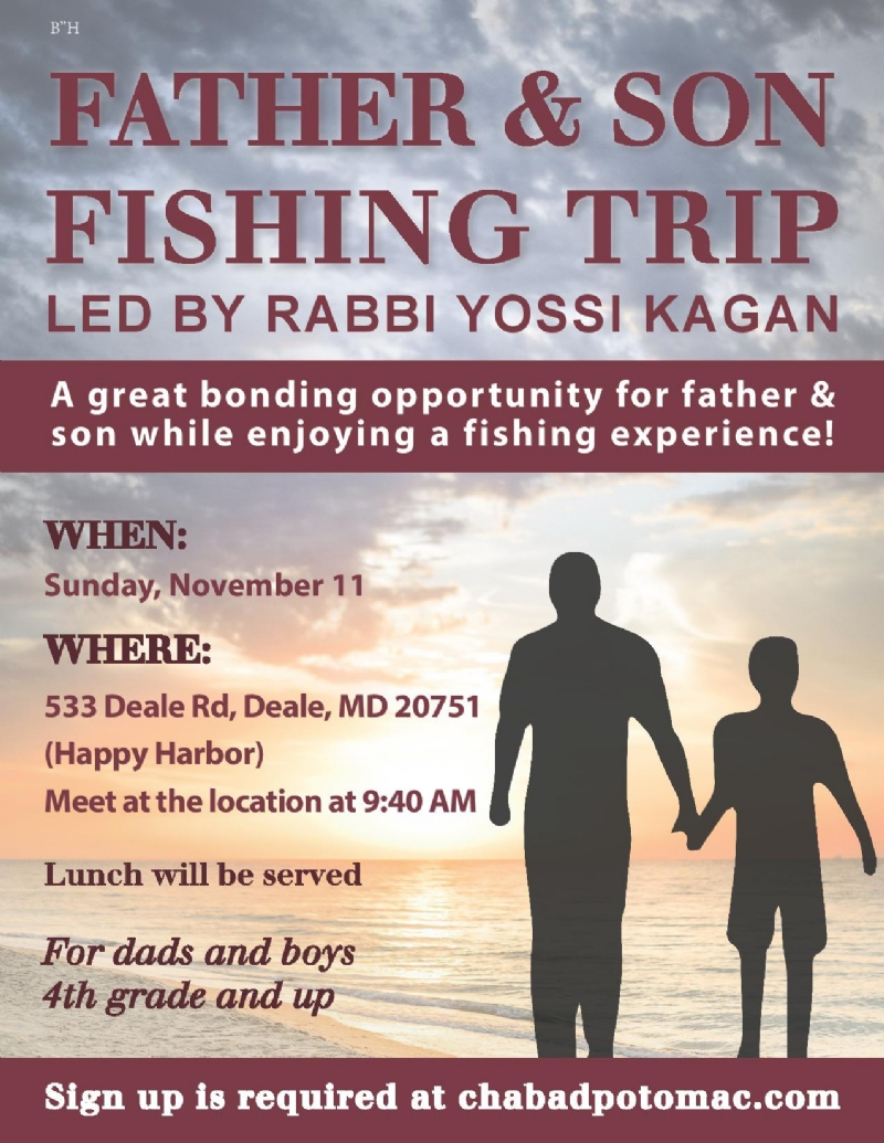 Father son fishing flyer-page-001.jpg