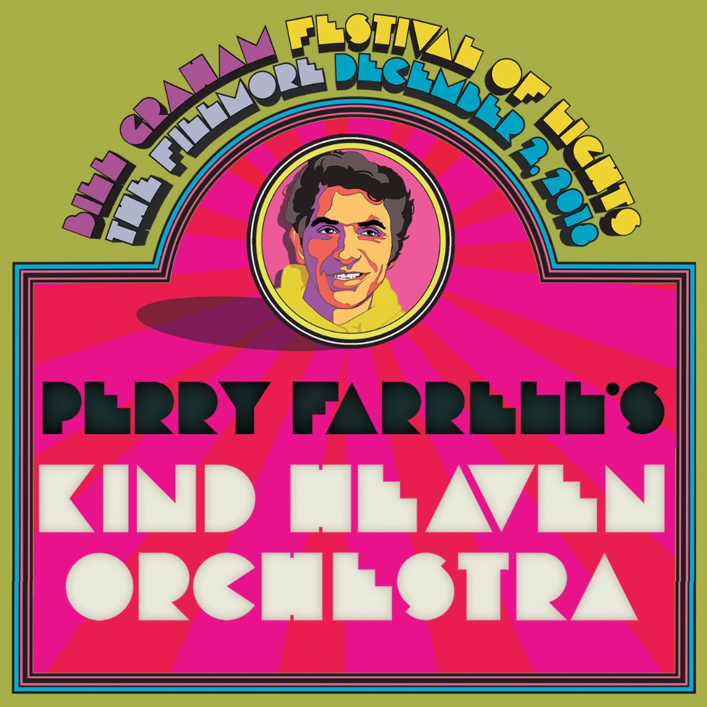kind heaven perry ferral.jpg