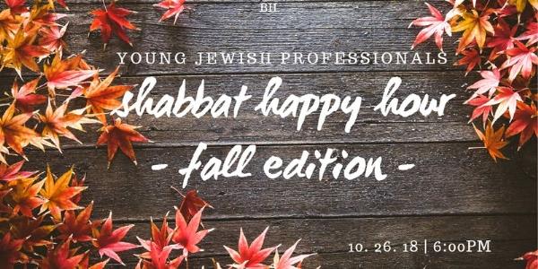 Shabbat Fall.jpg