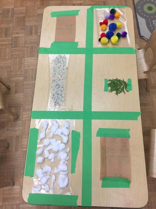 sensory table.jpg