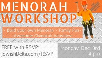 Copy of Chanukah Workshop.jpg