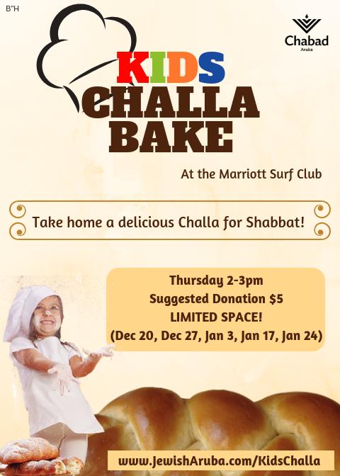 Kids challa bake 2018.png