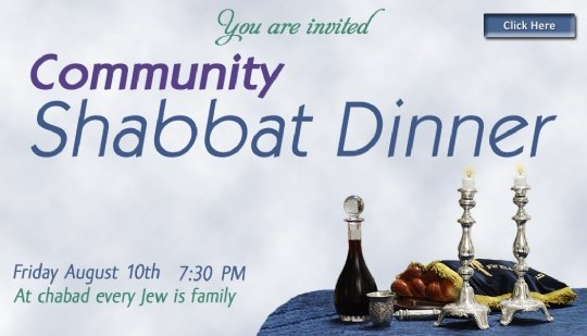 Shabbat Dinner aug 10.jpg