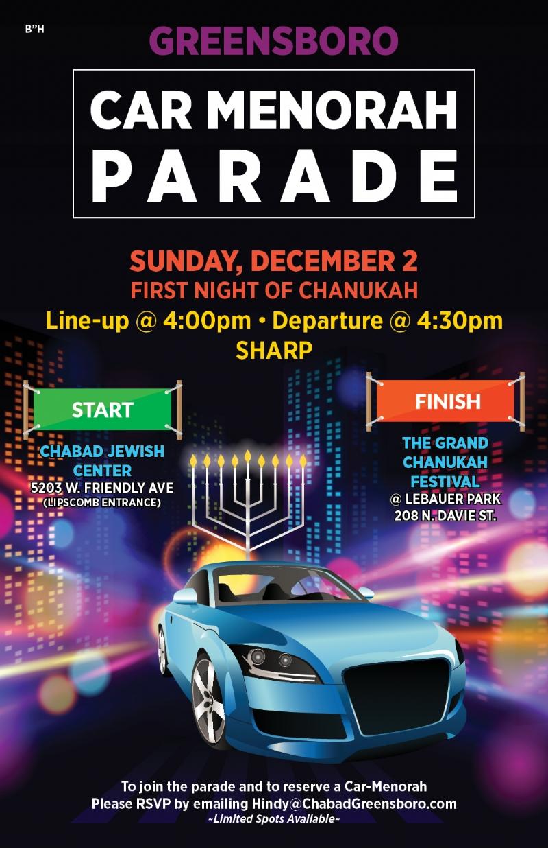 Chanukah Car Parade 2018.jpg