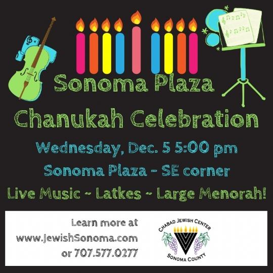 Community Chanukah Celebration.jpg
