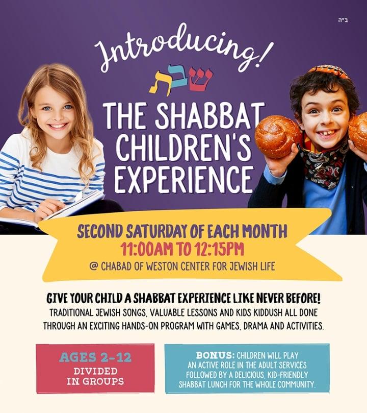 Shabbat Experience Weston.jpg