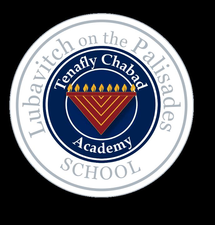 logo_tca-lps.png