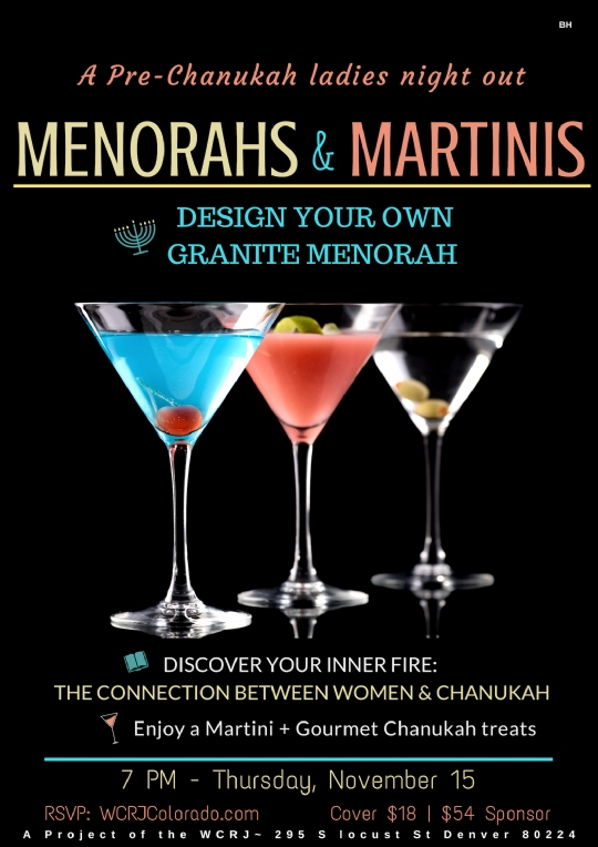 Menorah & Martinis.jpg