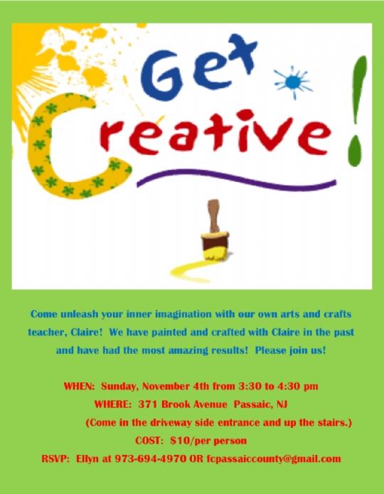 Get Creative.JPG