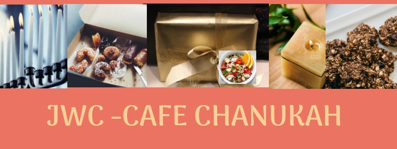 Chanucafe event cover.jpg