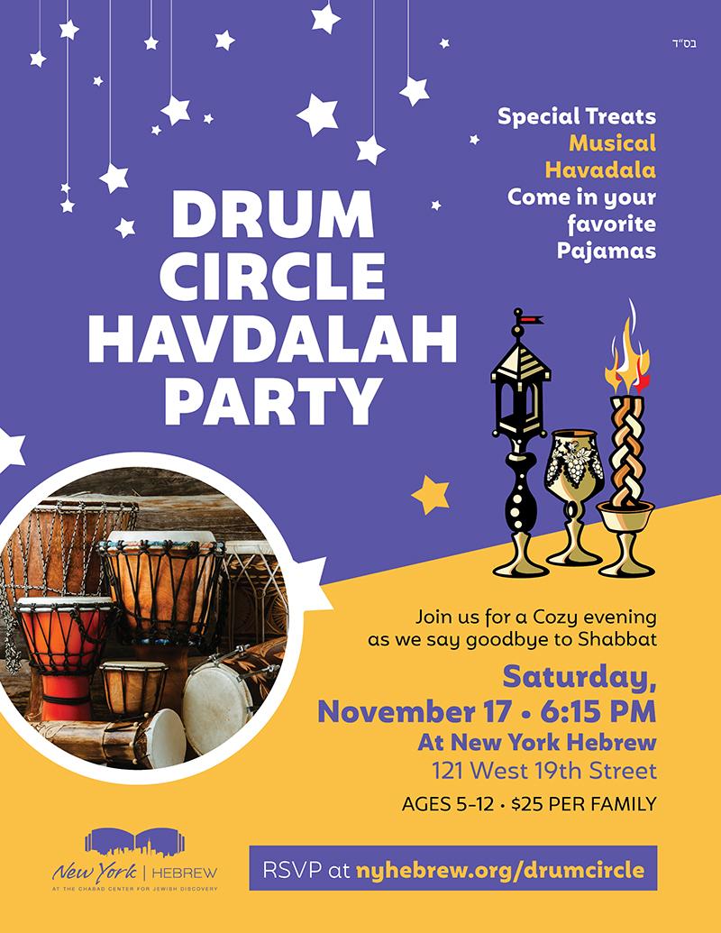 Drum Circle Havdala Party (1).jpg