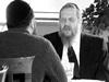 Teshuvah Before Moshiach Comes