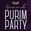 Grand Purim Party