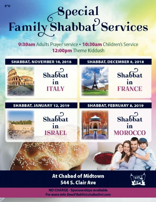 Shabbat 2018.jpg