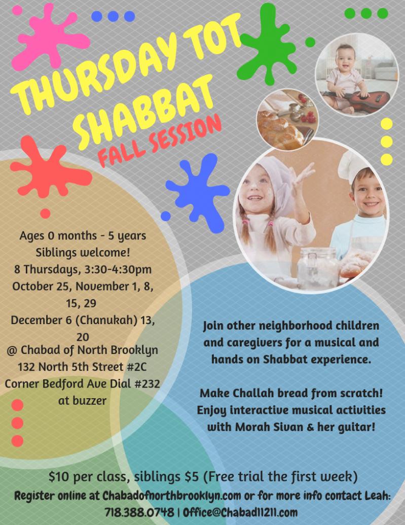 Tot Shabbat Flyer Fall 2018.png