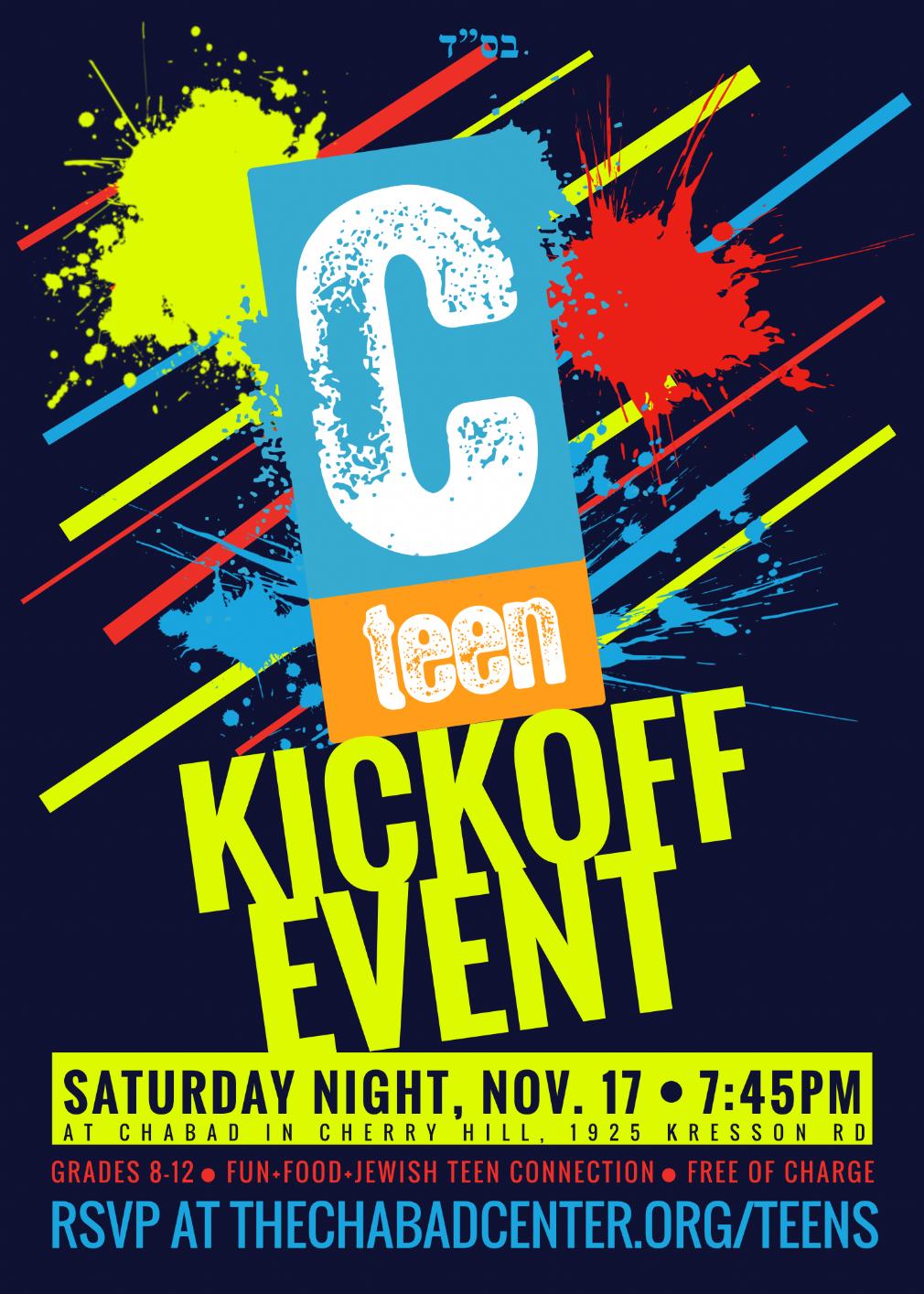 CTeen Kickoff 18-19 CH.png