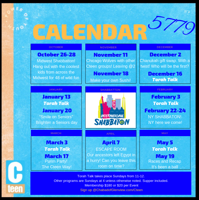 calendar 5779.png