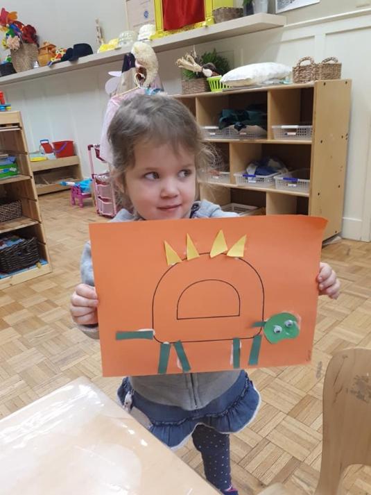 d for dinosaur.jpg
