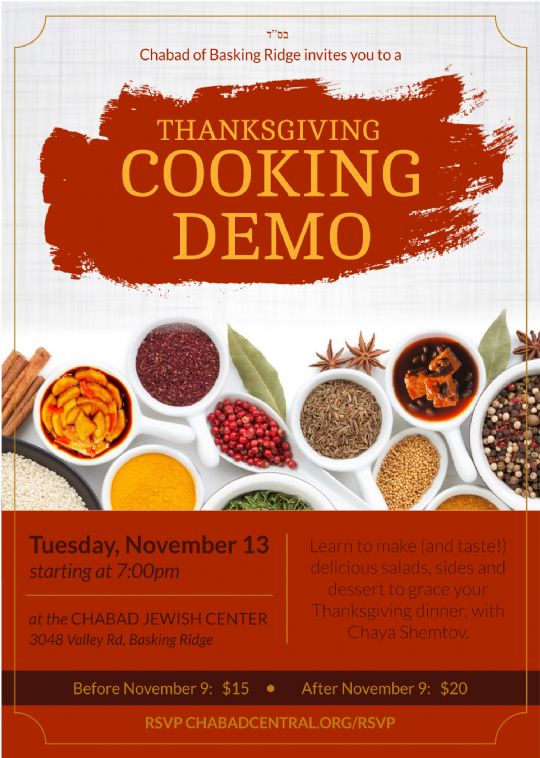 cooking demo flyer.png