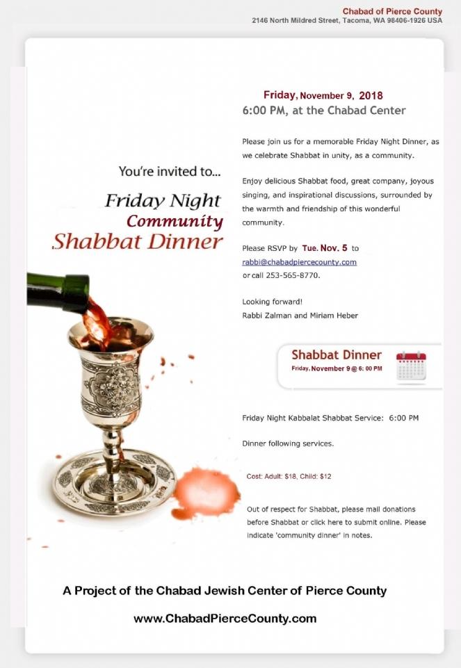 dinner poster invite -Nov.. 2018.jpg